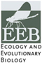 Ecology and Evolutionary Biology
